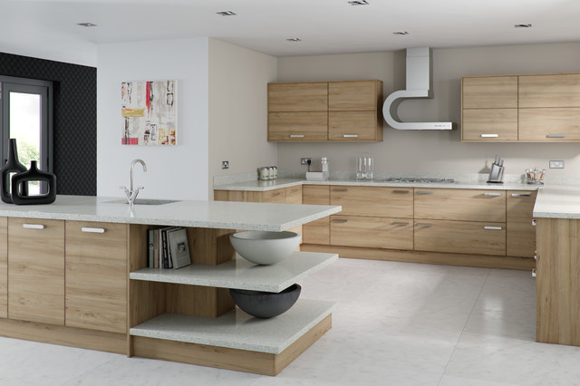 contemporary-kitchenkhl