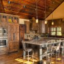 rustic-kitchen,j,,