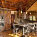 rustic-kitchen,j,,